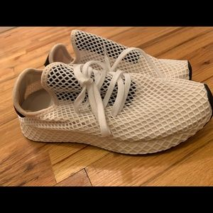 Brand New Women's Adidas Sneakers